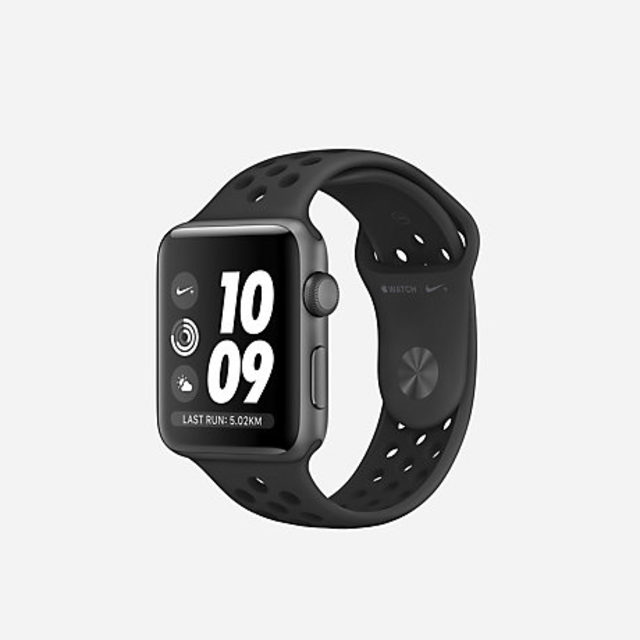 apple-watch-series-3-42mm-running-watch