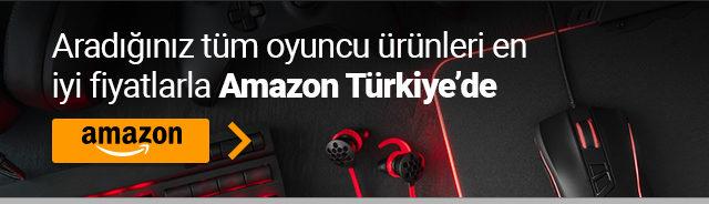 Amazon_E-spor