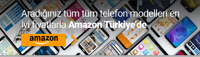 Amazon_Teknoloji_Telefon