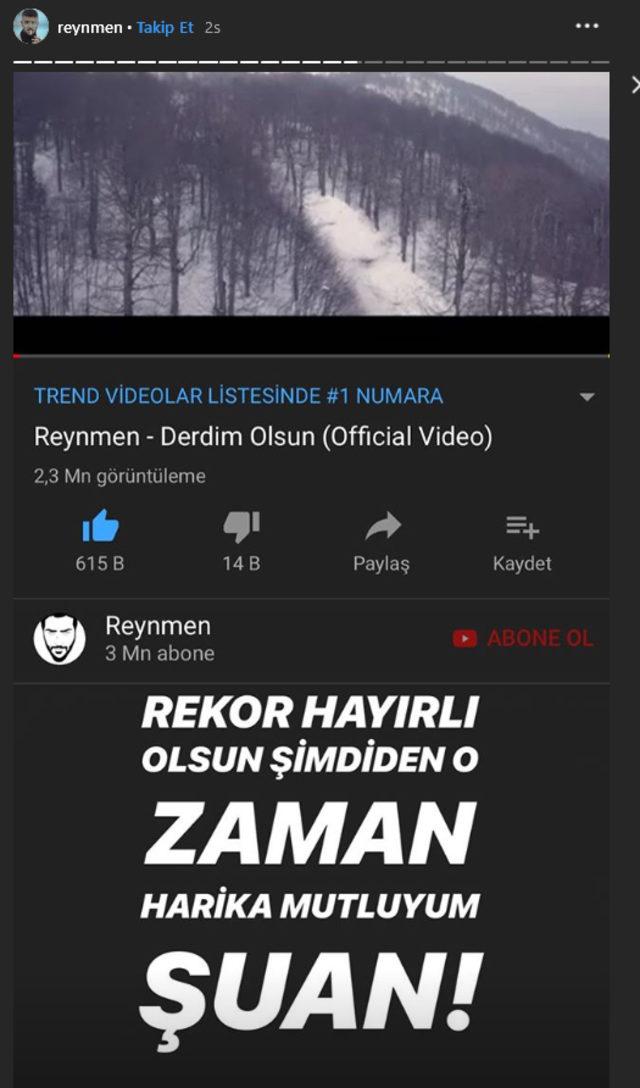 reynmen2