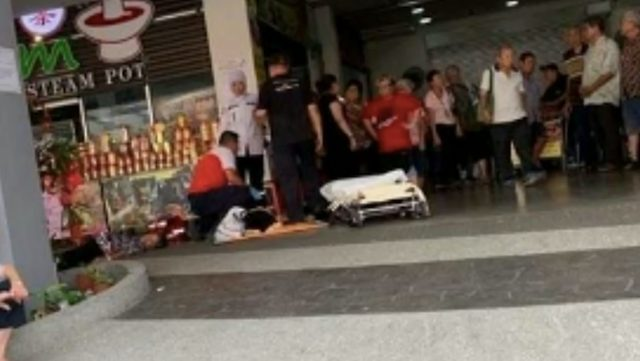 2-women-die-while-trying-to-get-food-coupons-in-malaysia