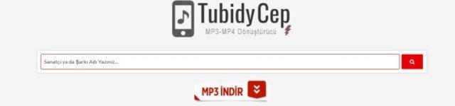 tubidycep