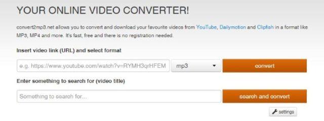 youtube mp3 indir programsız ss