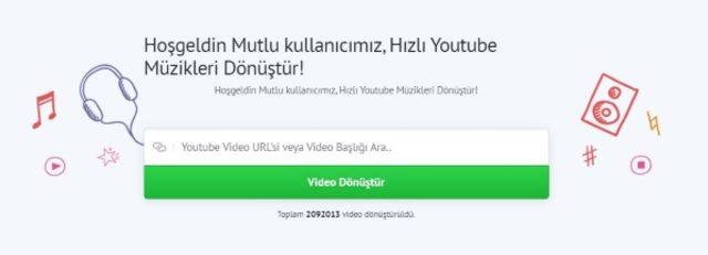 youtube3mp3