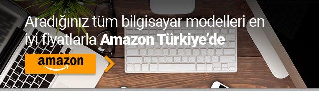 Amazon_Teknoloji_Bilgisayar