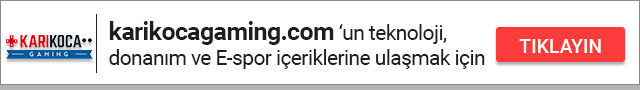 Kari_Koca_Gaming
