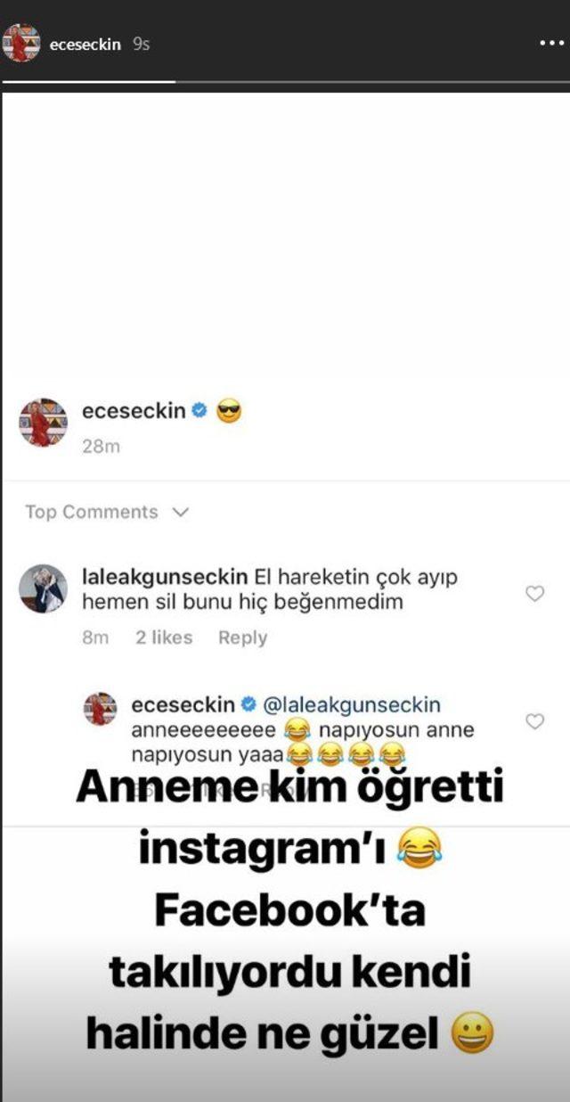 ece-seckin-ic-2