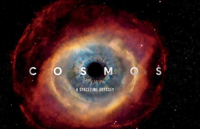 cosmos-bir-uzay-seruveni