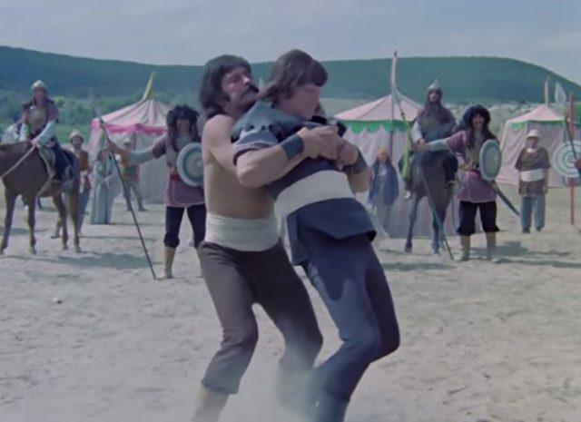 yesilcam-in-efsane-filminde-yapilan-hata-yillar-713819_9134_7_b