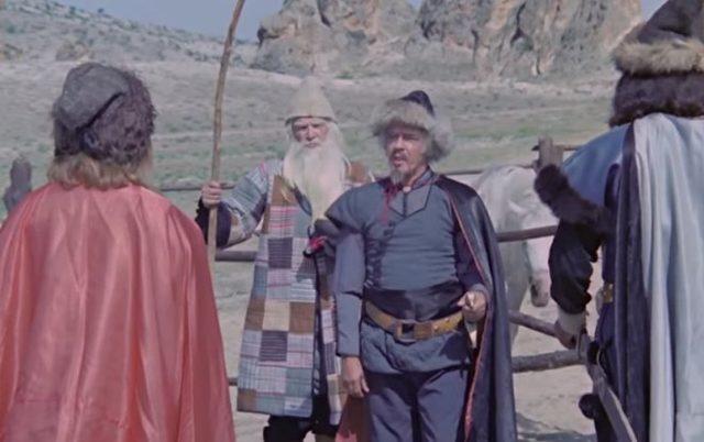 yesilcam-in-efsane-filminde-yapilan-hata-yillar-713819_2727_1_b