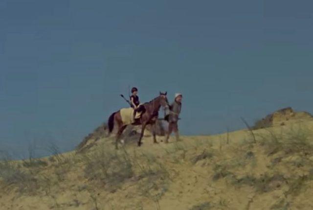 yesilcam-in-efsane-filminde-yapilan-hata-yillar-713819_5541_3_b