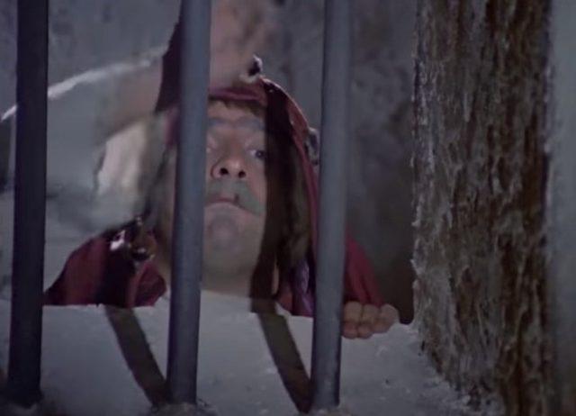 yesilcam-in-efsane-filminde-yapilan-hata-yillar-713819_4739_11_b