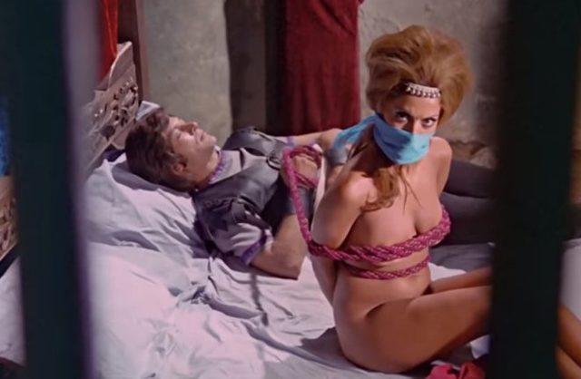 yesilcam-in-efsane-filminde-yapilan-hata-yillar-713819_1051_12_b