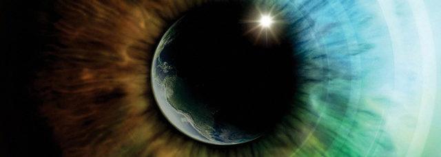 Human-Planet-İndir