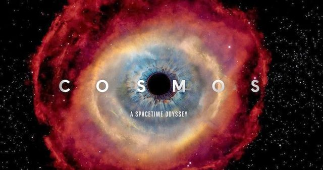 Cosmos-a-spacetime-odyssey