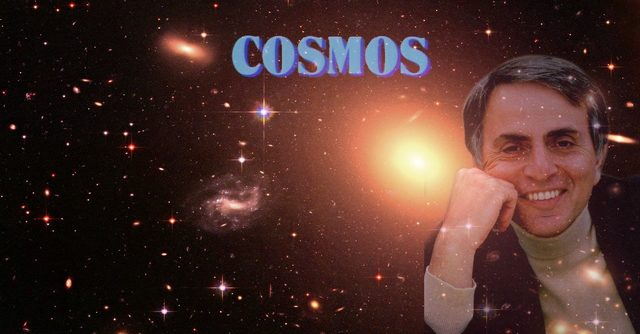 cosmos-a-personal-voyage