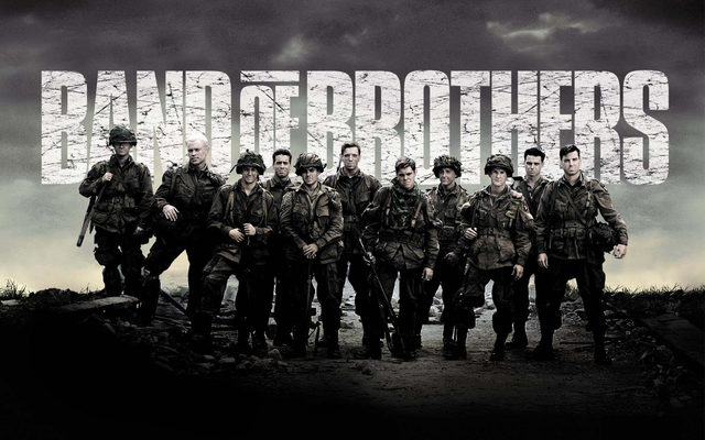 Band-Of-Brothers-HD-Wallpapers-1