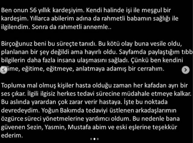 yesim-2