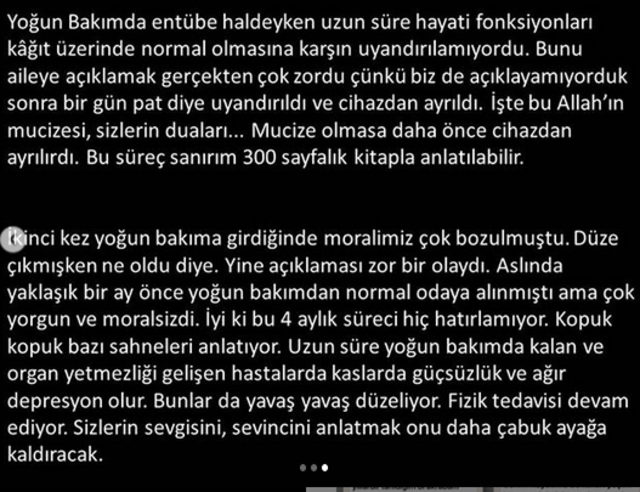 yesim-3