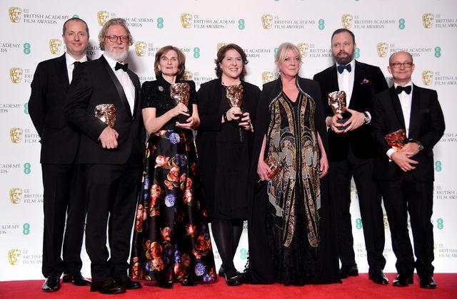 2019-02-10T195206Z_553761771_RC16C02BE290_RTRMADP_3_AWARDS-BAFTA