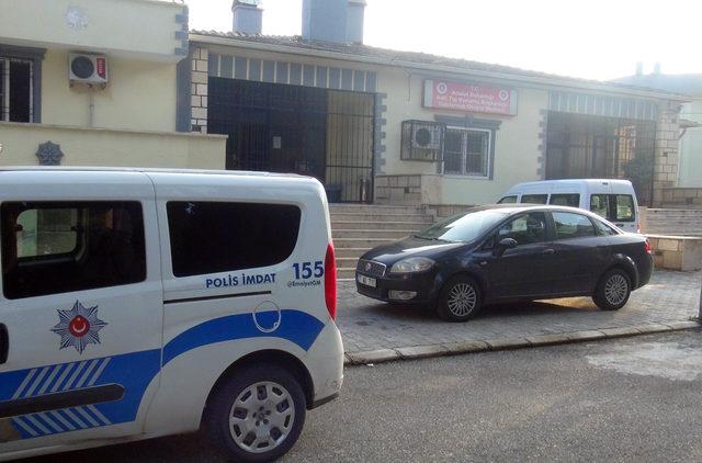 Gaziantep'teki damat dehşetinde ölü sayısı 5'e yükseldi
