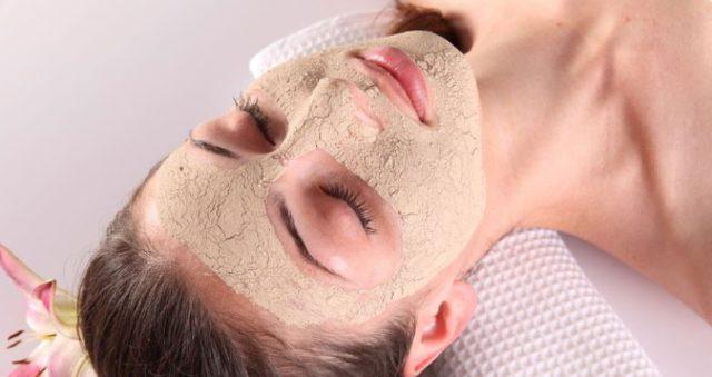 maya maske