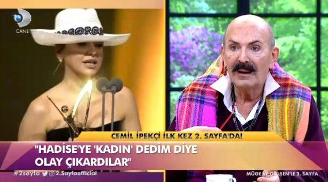 cemil-ipekci-arasinin-iyi-olmadigi-hadise-icin-11734098_4074_m