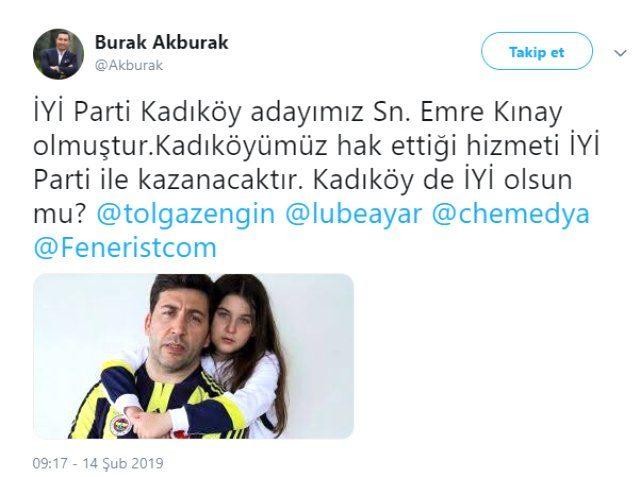 unlu-oyuncu-emre-kinay-istanbul-kadikoy-belediye-11743896_8153_m