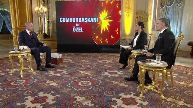 erdogan-canliyayin