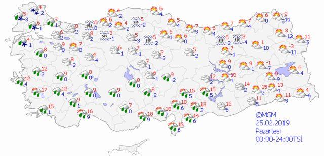 haritatahmingun2