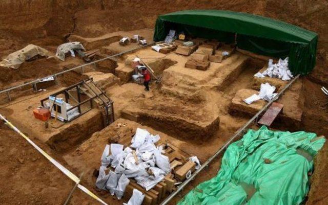 Chinese-excavations-13b8