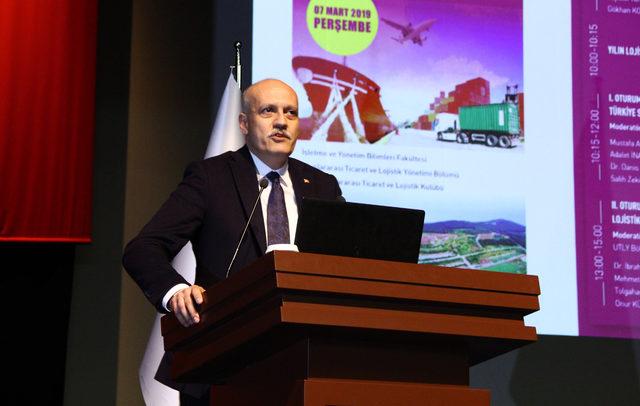 2023'teki dış ticaret hedefi için doğru planlama yapılmalı