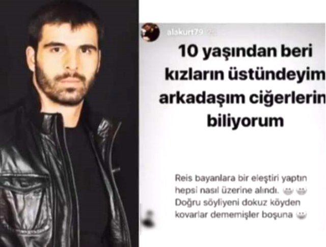 turk-kadinlarina-hakaret-eden-mehmet-akif-alakurt-11826095_7902_m