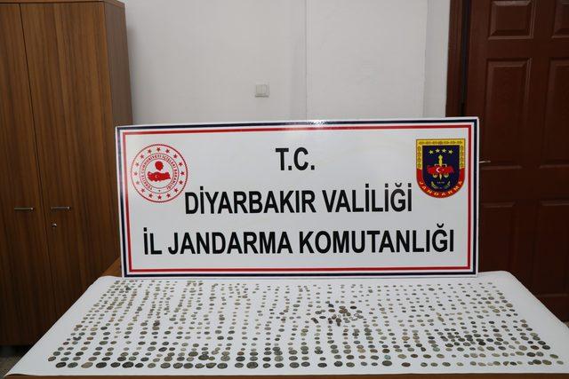 diyarbakirda-kaliforniyum-oldugu-iddia-edilen-madde-ele-gecirildi_4737_dhaphoto3