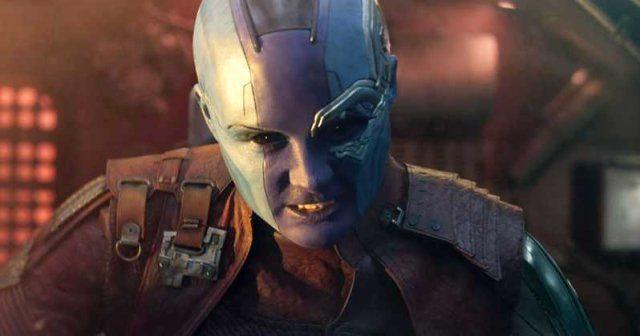 avengers-endgame-in-son-fragmani-yayinlandi-11837714_7034_m