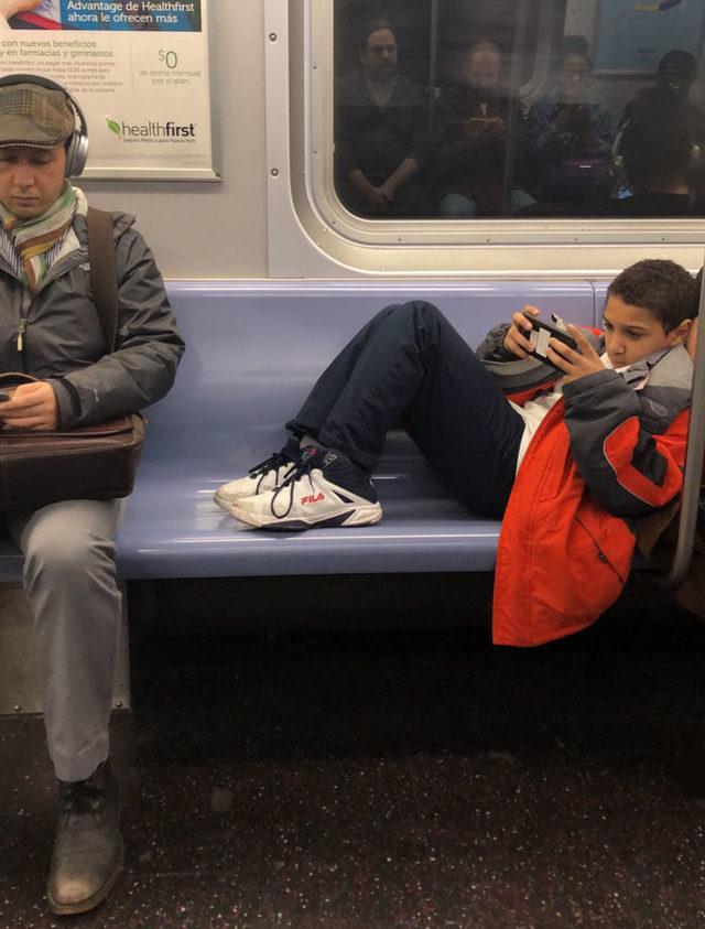 kid-refuses-guy-sits-metro-spoiled-kid-1-5c88b07d80080__700