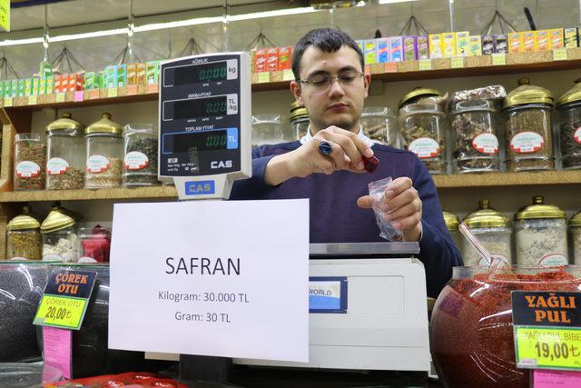 safran-buyuk2