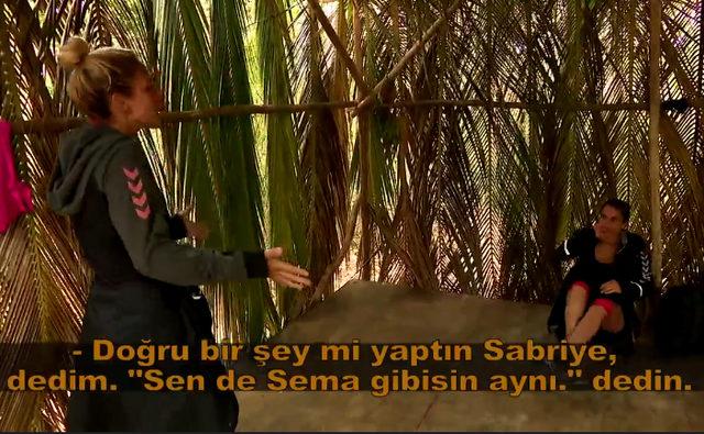sabriye-2