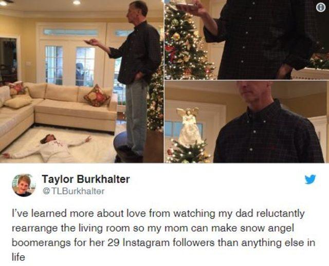 instagram-boyfriend