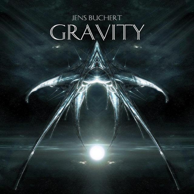 Gravity - Yer Cekimi