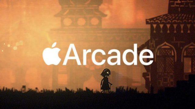 apple-arcade-duvarkagidi