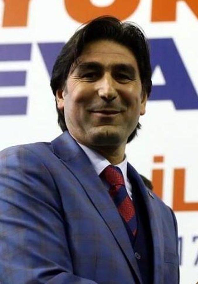 Ağrı'da HDP kaybetti, AK Parti kazandı