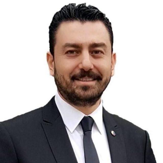 Manisa'da Cumhur İttifak'ı büyükşehir ve 13 ilçeyi kazandı