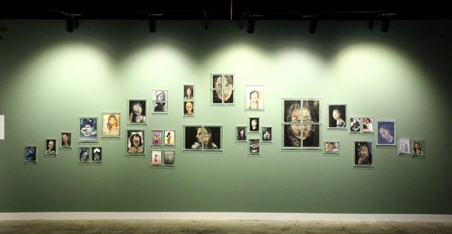 Mamut Art Project bugün açılıyor