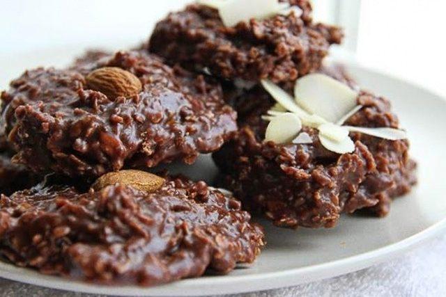 çikolatalı-kurabiye