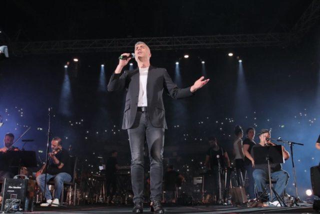nihat-dogandan-israilde-konser-ZJFa