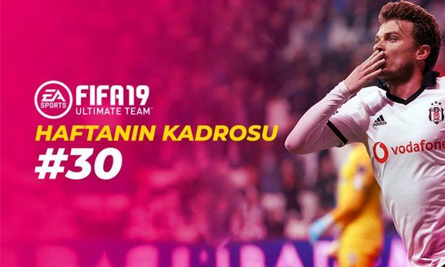 fifa_19_haftann_kadrosu_30-e1554983328584