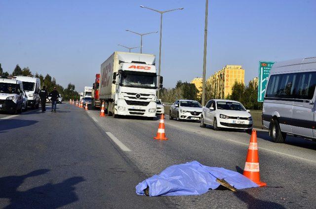 Tarsus'ta Araç Çaldı, Adana'da Ölü Bulundu ile ilgili görsel sonucu