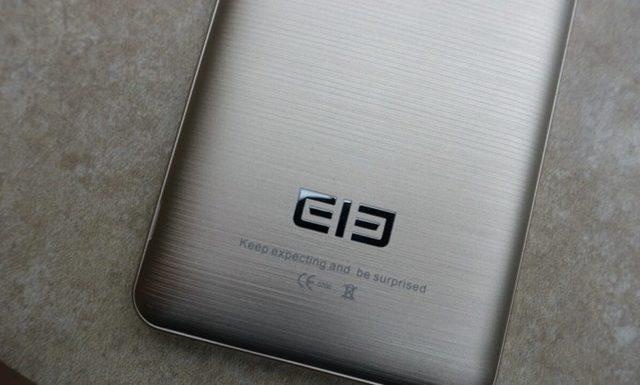 Elephone-A7