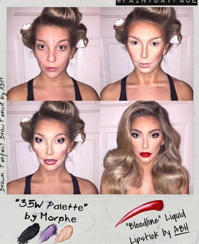 makeup17